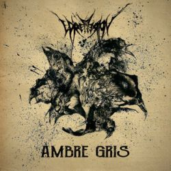 Review for Edremerion - Ambre Gris