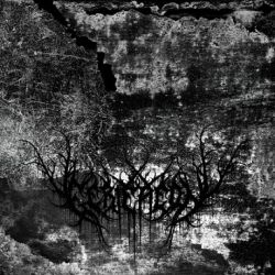 Eerie Aeon - Pale Memory of Lost Days