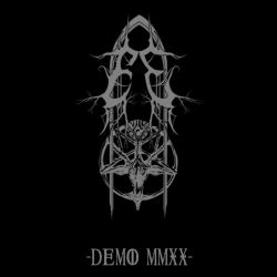 Review for Eerie - Demo MMXX