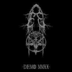 Eerie - Demo MMXX