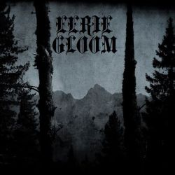 Eerie Gloom - In a Distant Mist