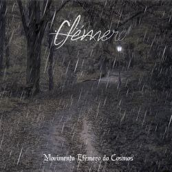 Review for Efémero - Movimento Efémero do Cosmos
