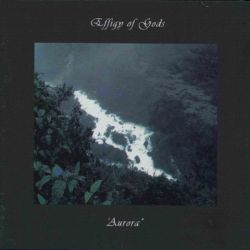 Review for Effigy of Gods - Aurora