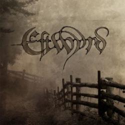 Reviews for Eftwyrd - Eftwyrd