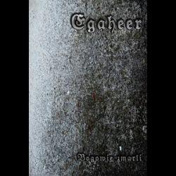 Egaheer - Bogowie Zmarli