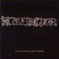 Review for Egaheitor - La Conciencia del Profeta