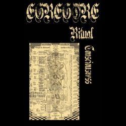 Egregore - Ritual Consciousness