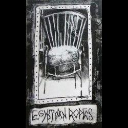 Egyptian Ropes - Demo I