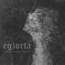 Reviews for Egzorta - Epilogue of Existential Vanity
