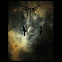 Ehecatl - Risen (Rituals of Ascension)