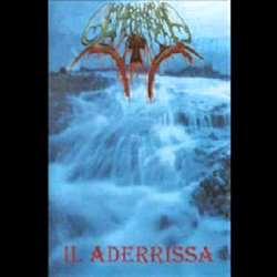 Ehrimen - Il Aderrissa