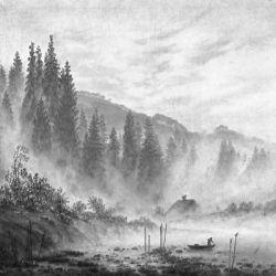 Eichenwald - Eichenwald