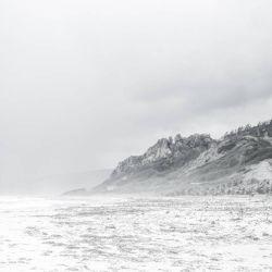 Eichenwald - The Citadel of Ice