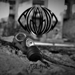 Eidolos - Autolyse