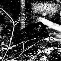 Eighten Neintres - What Do You Know About the Devil