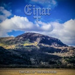 Einar - The Call of the Mountains
