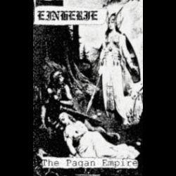 Einherje - The Pagan Empire