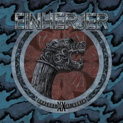 Einherjer - Dragons of the North XX