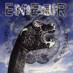 Reviews for Einherjer - Dragons of the North