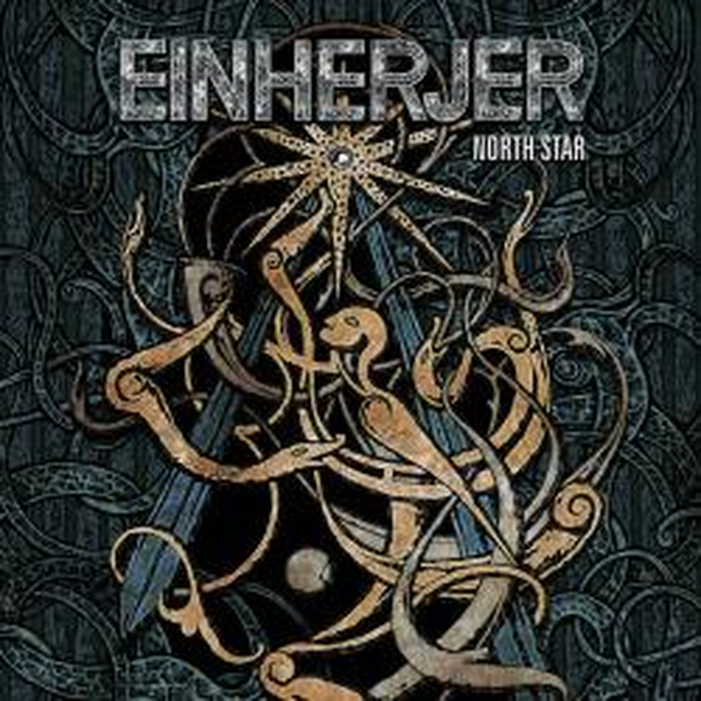 Reviews for Einherjer - North Star