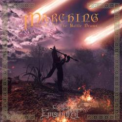 Reviews for Einsamkeit - Marching On to the Battle Drum