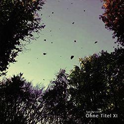 Review for Einsamkeit - Ohne Titel X / XI