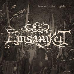 Reviews for Einsamkeit - Towards the Highlands