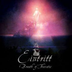 Reviews for Eintritt - Breath of Thanatos