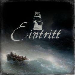Reviews for Eintritt - Tempel der Meere
