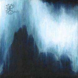 Eiris - By Moonlight Be Crowned