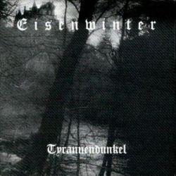 Eisenwinter - Tyrannendunkel