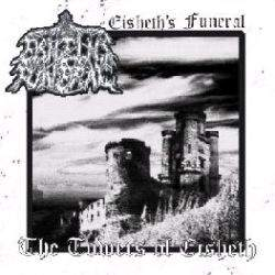 Eisheth's Funeral - The Towers of Eisheth