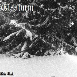 Eissturm - The Oak