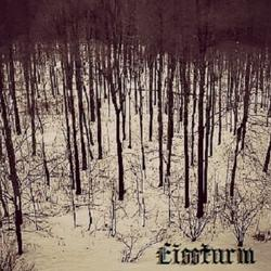Eissturm - The Path