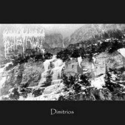 Eistroll - Dimitrios