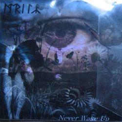 Ek Erilar - Never Wake Up