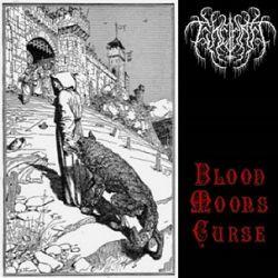 Ekelhaft - Blood Moon's Curse