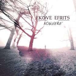 Review for Ekove Efrits - Nowhere