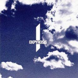 Ekpyrosis (DEU) - Ein ewiges Bild