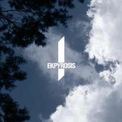 Ekpyrosis (DEU) - Weisse Nacht