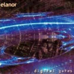 Elanor - Digital Gates