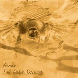 Review for Elanor - The Grand Dilemma