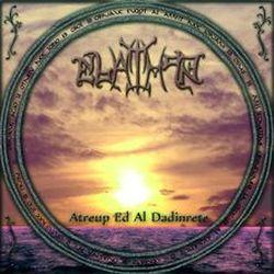 Review for Elathan - Atreup Ed Al Dadinrete