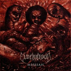 Reviews for Elderblood - Messiah