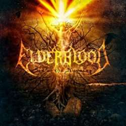 Reviews for Elderblood - Son of the Morning