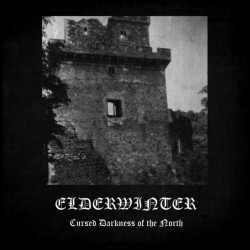 Reviews for Elderwinter - Cursed Darkness of the North