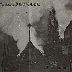 Reviews for Elderwinter - Incendium