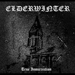 Reviews for Elderwinter - True Insurrection