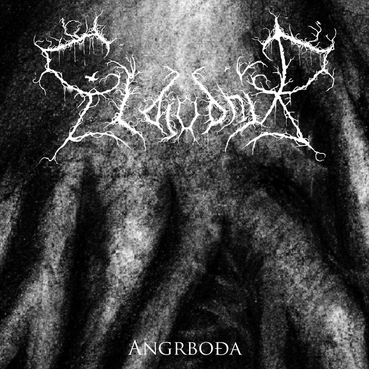 Review for Eldjudnir - Angrboða