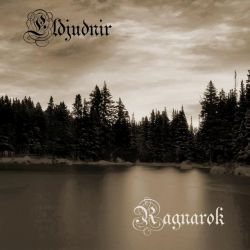 Review for Eldjudnir - Ragnarok